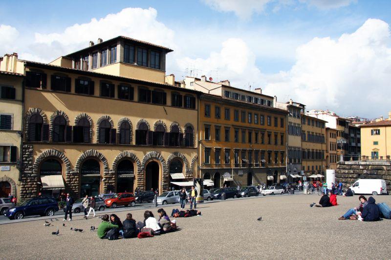 accademia italiana sede di firenze accademia italiana
