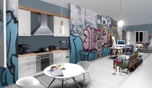 Openday accademia italiana accademia italiana for Corso interior design napoli