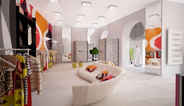 Gioco sociale play up accademia italiana for Corso interior design napoli