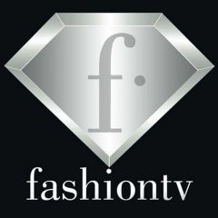 Fashion school in Florence meets Fashion Tv and the brand F.Fashion