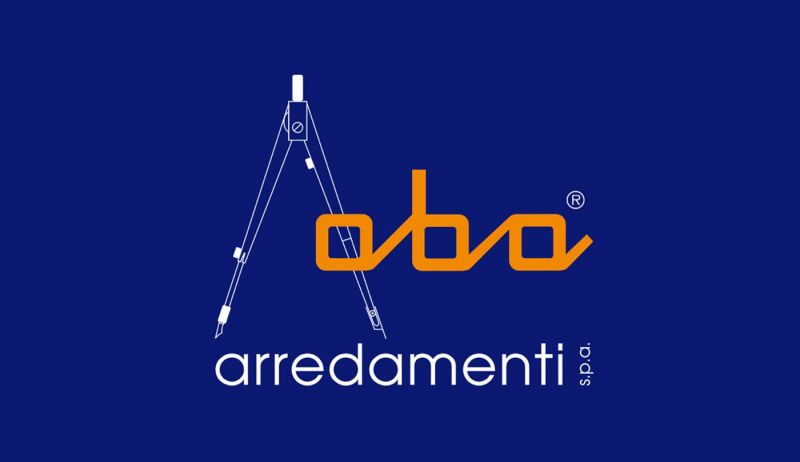 Encounter with the furniture and design industry: Aba arredamenti