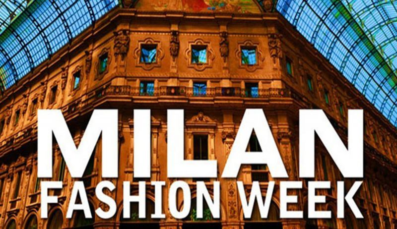 Among the big the new talents shine at the Milan Fashion Week