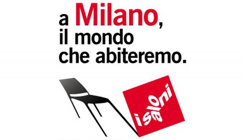 La scuola di design invitata al salone internazionale del for Scuola design milano