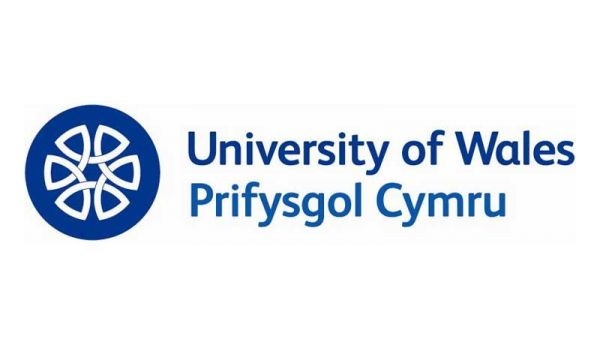 Accademia Italiana e University of Wales
