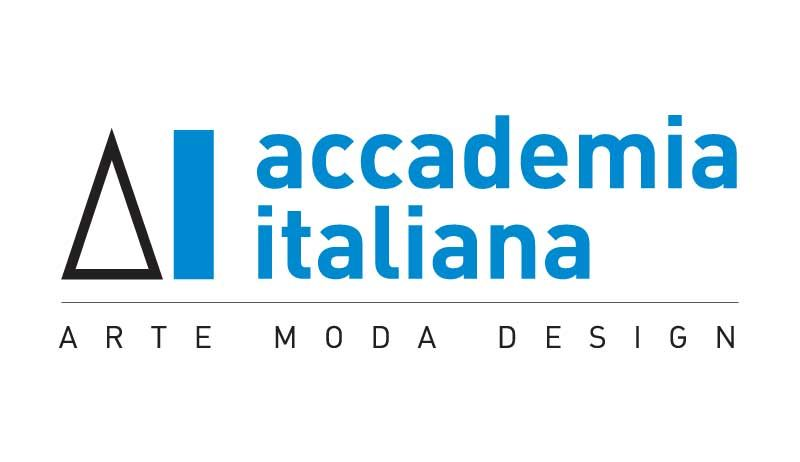 Un saluto del presidente dell 39 accademia italiana for Accademia della moda milano