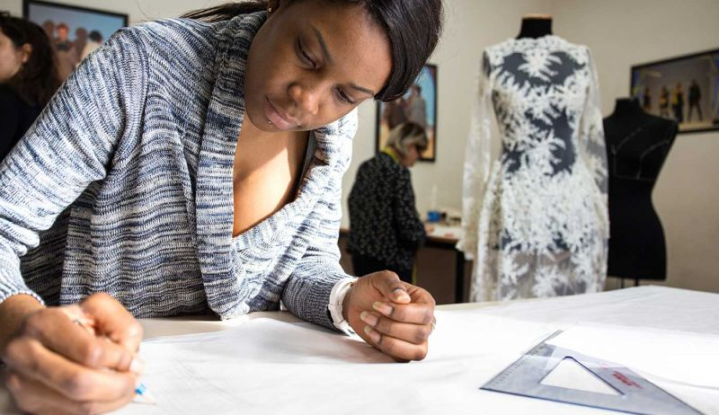 Fashion Design Courses For American Students Accademia Italiana