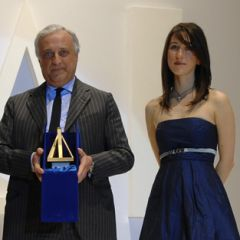 Accademia Italiana confirmed best school of fashion and design in Italy