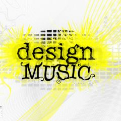 Design & Music, the show