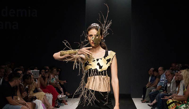 Corso professionale in design del gioiello contemporaneo for Corso di design del gioiello